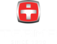 TermaHeat